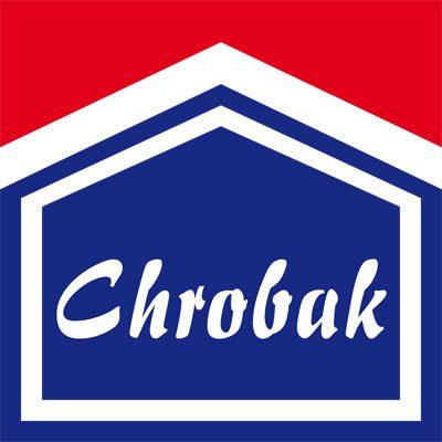 logo sygnet chrobak